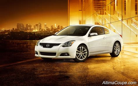 nissan altima coupe wallpaper black nissan 370z wallpaper image 376