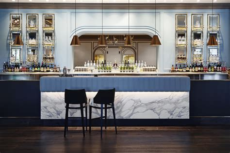 Bar Designs Photos by The 12 Best Restaurant And Bar Designs In Australia