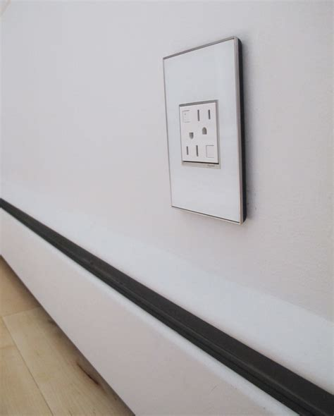 updating with legrand adorne outlets merrypad