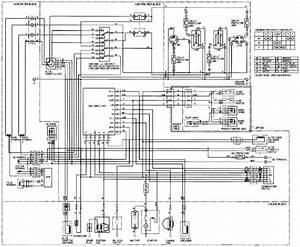 Honda Cl77 Wire Harness Diagram