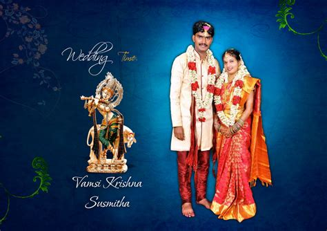 sheets  tearable photo album design indian wedding
