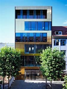 Müller Heilbronn öffnungszeiten : geschaeftshaus kaiserstrasse heilbronn projekte m ller architekten ~ Orissabook.com Haus und Dekorationen