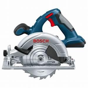 Bosch Gks 18v : bosch gks 18 v li 18v li ion circular saw body ~ A.2002-acura-tl-radio.info Haus und Dekorationen