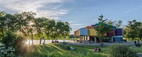 warner park community recreation center madison parks city