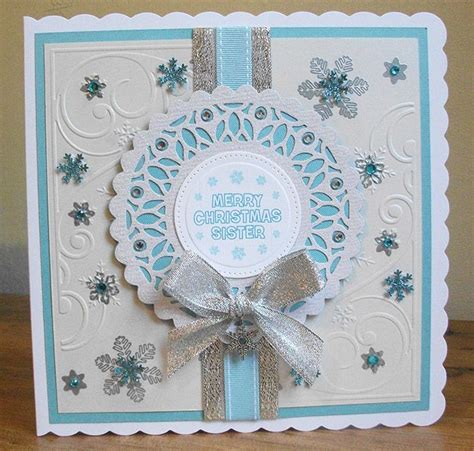 pin  sue mountford  witchy woo cards  images