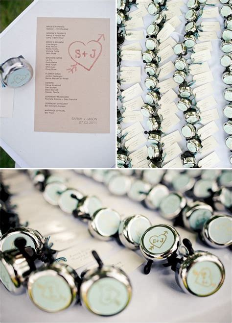 17 Best Ideas About Bicycle Themed Wedding On Pinterest