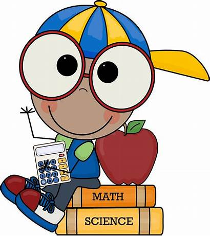 Clipart Clip Teacher Teachers Education Clipartix