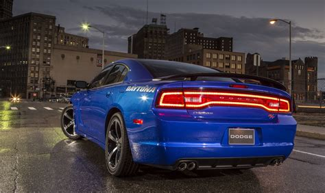 dodge charger a chance for australia in 2014 photos caradvice
