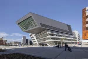 uni hamburg architektur campus wu architectural tours vienna architekturführungen in wien