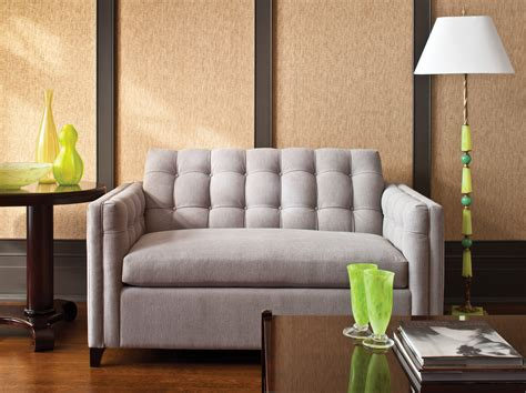 small living room decorating ideas on a budget living room wall decorating ideas on a budget apartment decorating ideas small apartment