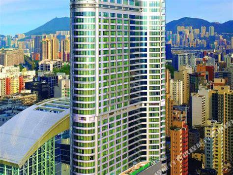 cordis hong kong hotel reviews room rates  booking