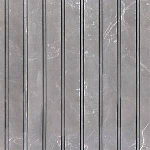 The gallery for --> Corrugated Metal Texture Seamless