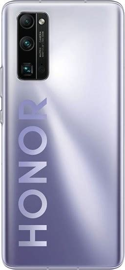 It's up to the issuer to decide what. Huawei Honor 30 Pro+ Reviews, Specs & Price Compare