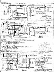 Gem Car Wiring Schematic
