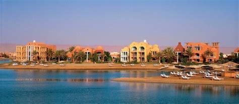 movenpick resort spa nile cruises  holidays