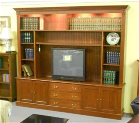 flat kitchen cabinets enjoy the ravens and o s with your flat screen tv in 3767