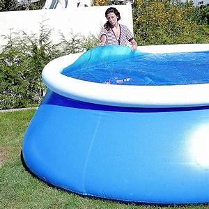 enrouleur piscine hors sol octogonale cheap enrouleur de With bache pour piscine hors sol octogonale 16 piscine bois enterre