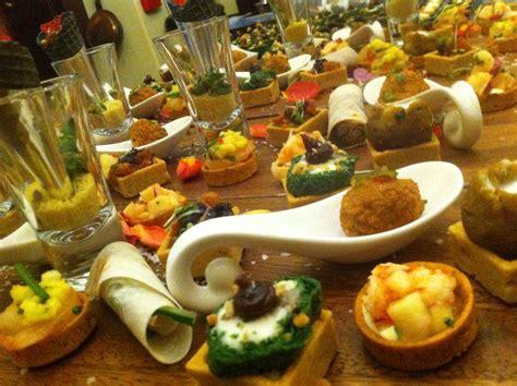 but canapes savoury canapés dessert canapés canapé receptions