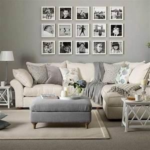 Wohnzimmer Ideen Wand : die besten 17 ideen zu wandgestaltung wohnzimmer auf pinterest rauhfaser streichen tv wand im ~ Sanjose-hotels-ca.com Haus und Dekorationen