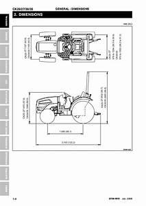Cb 7 50 Wiring Diagram