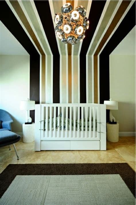 creative wall painting ideas  techniques   rooms