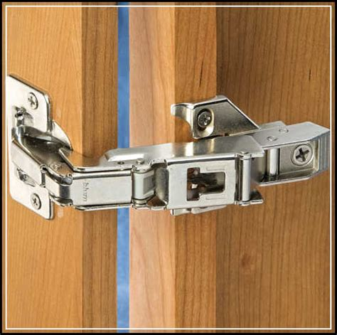 cabinet door construction types numerous types and materials of cool cabinet door hinges