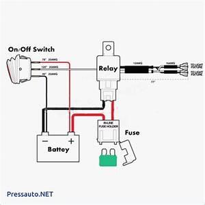 Hatco Glo Ray Wiring Diagram
