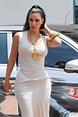 Kim Kardashian, Khloé Kardashian Sexy (45 Photos) | # ...