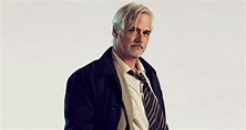 Paul Gross - Biography, Height & Life Story | Super Stars Bio