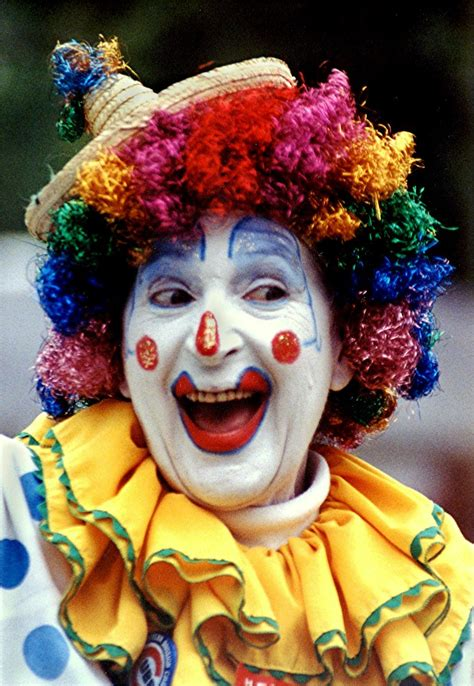 Image result for clown