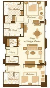 casas fachadas planos duplex
