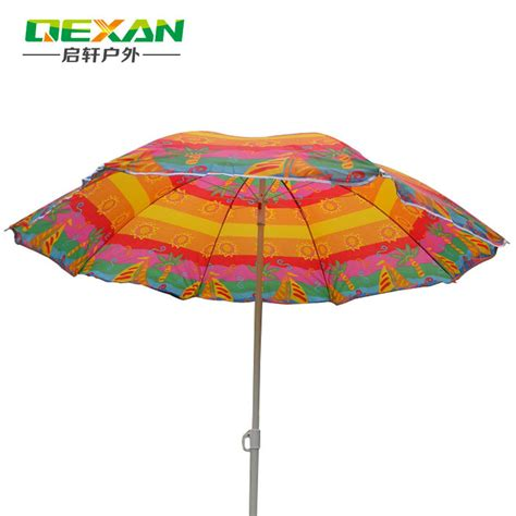 aliexpress buy 1 5m diameter sun umbrella outdoor