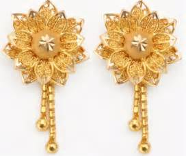 sui dhaga earrings gold earrings jhumka design pmhn inspirations of cardiff