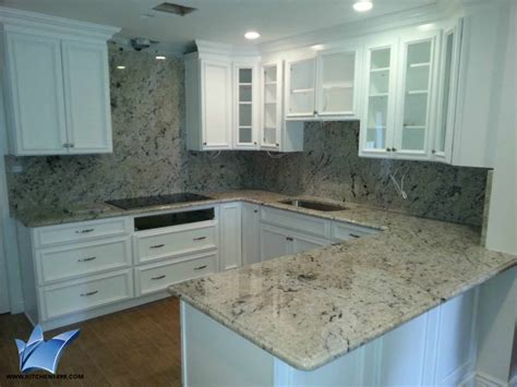follow a west palm kitchen design company on