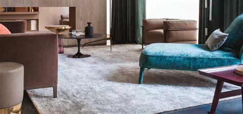 tappeti design tappeti design soqquadro arredamenti