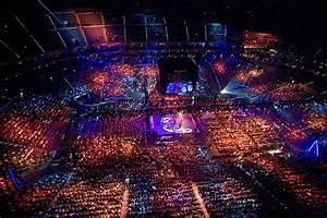 Apassionata 2017 Köln : lanxess arena k ln tickets bei eventim ~ Markanthonyermac.com Haus und Dekorationen