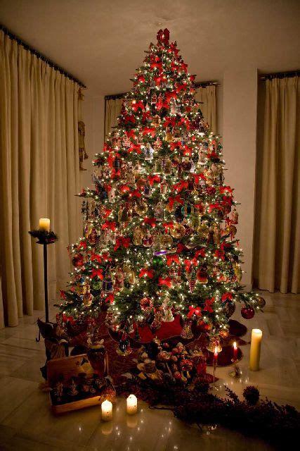 193 rbol de navidad de jos 233 luis tendero barreiro jerez espa 241 a