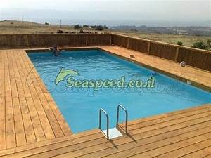 Frame Pool 366 : ultra frame pool 732x366x132 intex ~ Eleganceandgraceweddings.com Haus und Dekorationen