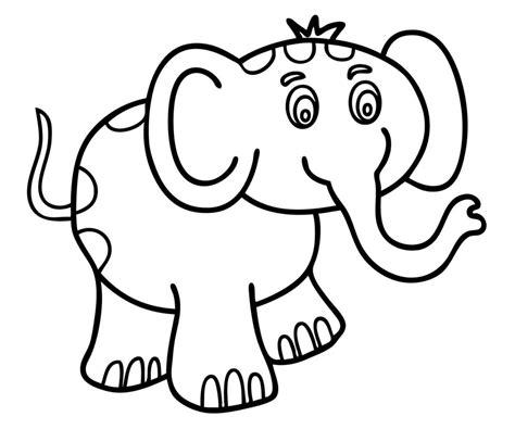 coloring pages free coloring pages for toddlers