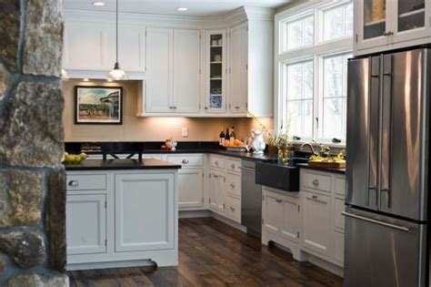 cool kitchen cabinets 2562 best kitchen for small spaces images on 2562