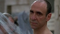 Picture of F. Murray Abraham