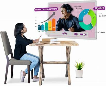 Byjus Classes Byju Mentors Personalised Mentor Mentoring