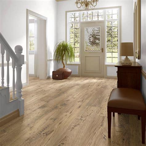 buying flooring materials at laminate floor sale best laminate flooring ideas