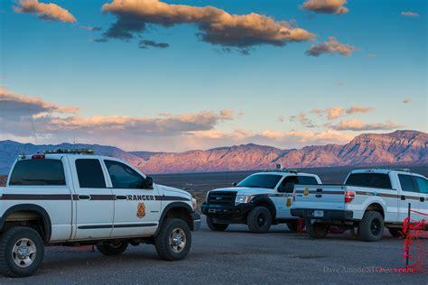 range bureau range war rancher stands defiant as blm to impound