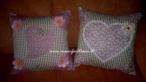 cuscini divano fai da te manifantasia