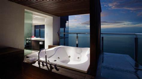 hotel avec dans la chambre lyon hotel privatif lyon meilleures images d