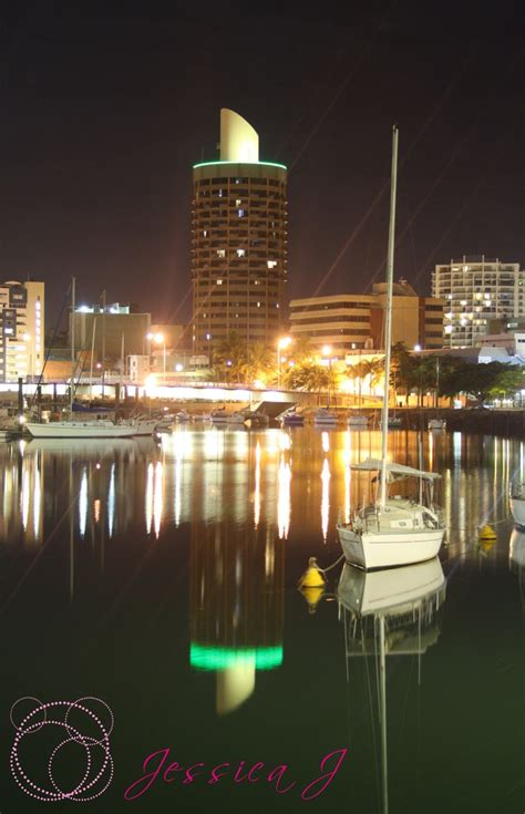 63 best images about loloma townsville on pinterest