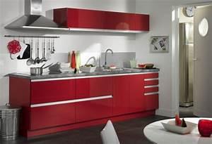 Cuisine Saga But : muebles baratos online deco de interiores deco de interiores ~ Nature-et-papiers.com Idées de Décoration
