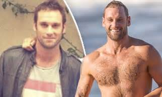 louis ck cell phones jake reveals 13kg weight loss for home and away
