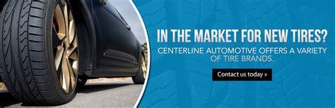 auto services brakes alignments suspension
